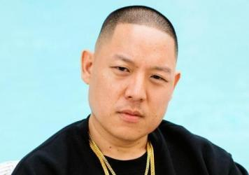 Eddie Huang is an American writer, director, actor, chef, and television personality.