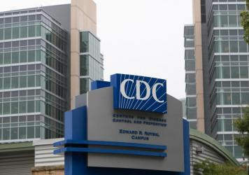 The CDC's early coronavirus test was poorly designed, and it also came with problematic instructions, NPR has learned.
