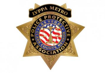 Las Vegas Police Protection Association