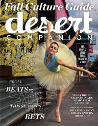 Sept 2018 Cover